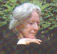 Vilariño, Idea - Escritores.org - Recursos para escritores