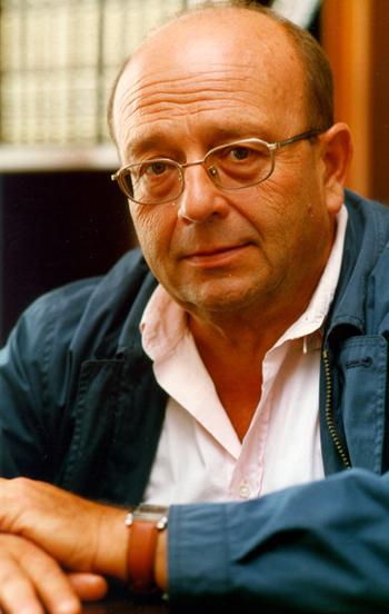 Vázquez Montalbán, Manuel - Escritores.org - Recursos para escritores