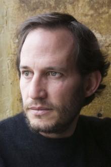 Palou García, Pedro Ángel - Escritores.org - Recursos para