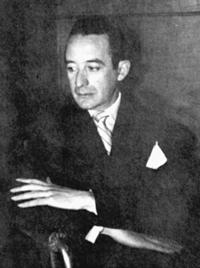 Xavier Villaurrutia poems