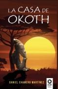 La Casa de Okoth