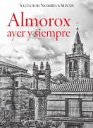 Almorox, ayer y siempre