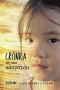 Crónica de una adopción