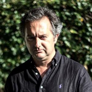 Manuel Garrido Hernández