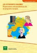 Los estudiantes erasmus. Proyecciones extraacadémicas de un programa europeo