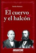 EL CUERVO Y EL HALCÓN