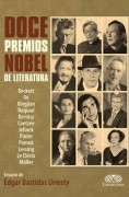 Doce premios Nobel