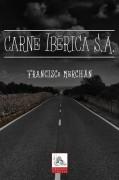 Carne Ibérica s.a.