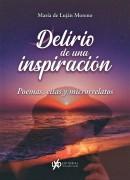 Delirio de una inspiración