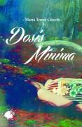 Dosis Mínima