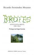 BROTES. Antología breve 1985-2016