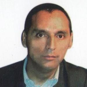 Víctor Hugo Gajardo Olivares