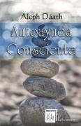 Autoayuda Consciente