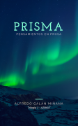 PRISMA - AZIMUT