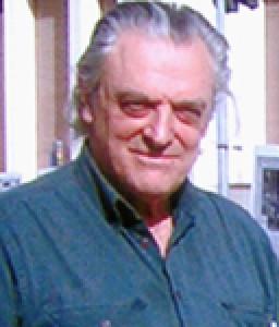 Jorge A. Colombo