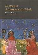 Azarquiel, el astrónomo de Toledo