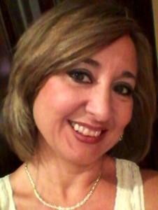Mari Carmen Navarro Ruiz