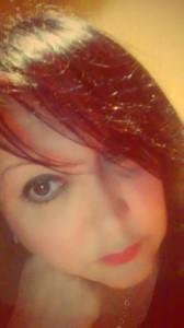 Crista Gallardo