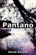 Pantano