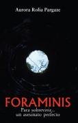 Foraminis