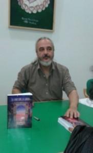 Manuel Fernando Estévez Goytre