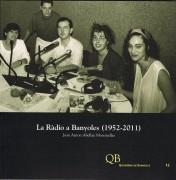 La Ràdio a Banyoles (1952-2011)