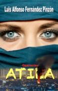 Operación Atila