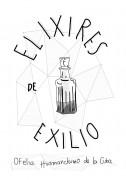 Elixires de exilio