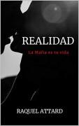 Realidad: la Mafia es tu vida