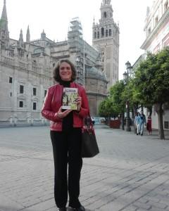 Carmen Martínez Sánchez