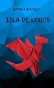 Isla de Lobos: Herzu