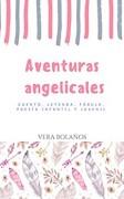 Aventuras Angelicales