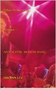 APOCALYPSIS MUSICAL BAND (Spanish Edition)
