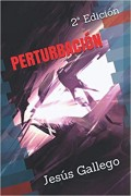 Perturbación. 2ª Edición