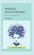 Poemas encontrados - Segunda edición