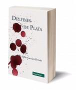 DELFINES DE PLATA