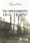 SUSPENDIDOS EN EL TIEMPO