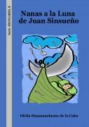 Nanas a la Luna de Juan Sinsueño