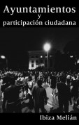 Ayuntamientos y participación ciudadana