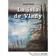 La isla de Vlady