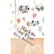 Haikus en Flor