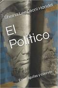 El Político-Entre águilas y cuervos