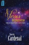 Versos del pluriverso (Poemas que han sido añadidos a Cántico Cósmico)