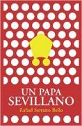 Un Papa sevillano