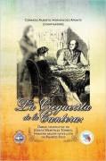 La Cieguecita de la Cantera: Obras completas de Josefa Martínez Torres, primera mujer novelista de Puerto Rico