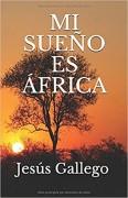 Mi sueño es África