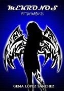 Mekronos Metamorfosis