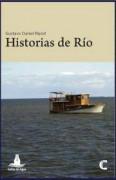 Historias de Río