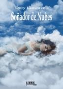 SOÑADOR DE NUBES