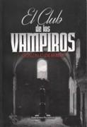 El Club de los Vampiros